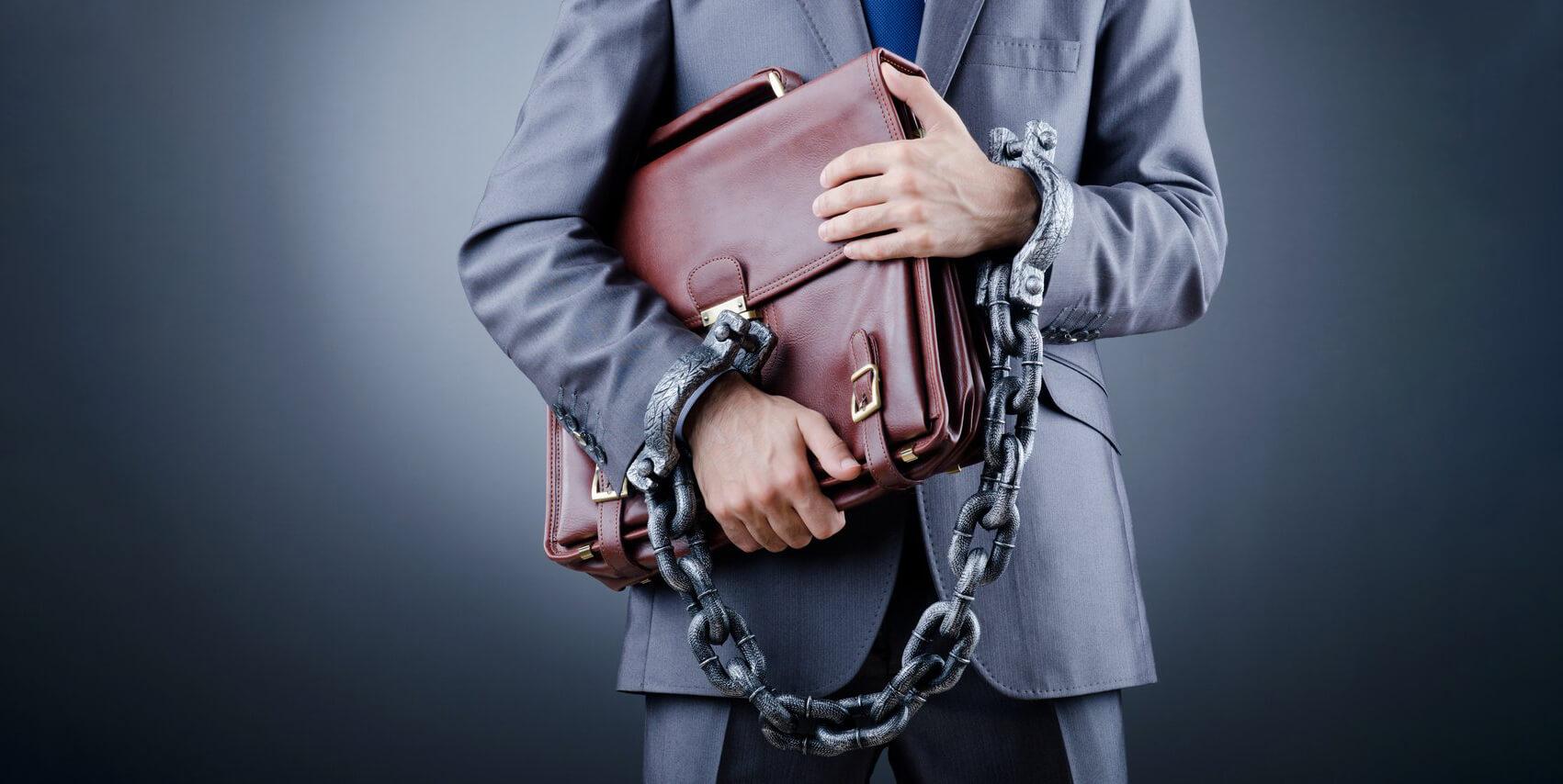 юрист банкротство физлиц